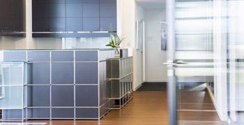 JUHN KLEBULA GmbH Steuerberater in Köln